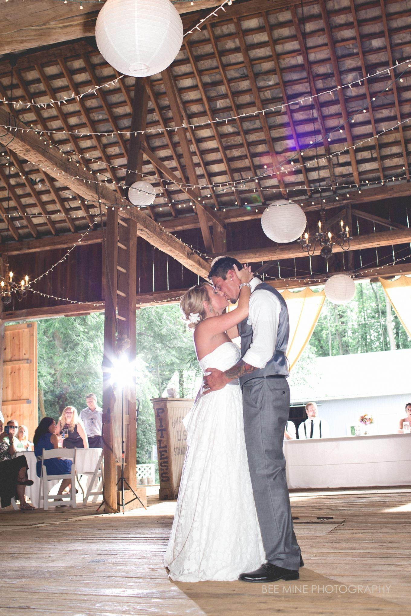 outdoor weddings near akron ohio%0A Bee Mine Photography  Northeast Ohio Photographer   Weddings wedding  photography  wedding exit   bmp    portfolio   Pinterest   Canton ohio
