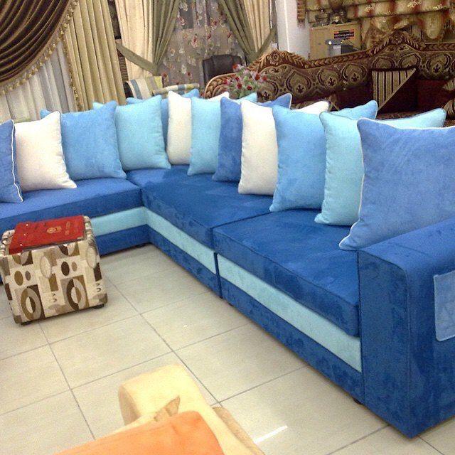 Instagram Photo By مساند مفروشات جلسات ستاير Apr 17 2016 At 7 49pm Utc Sofa Store Outdoor Sectional Sofa Furniture