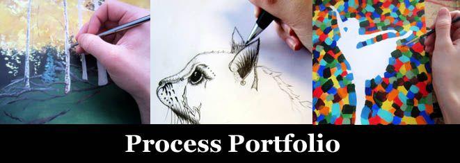 IB Visual Arts