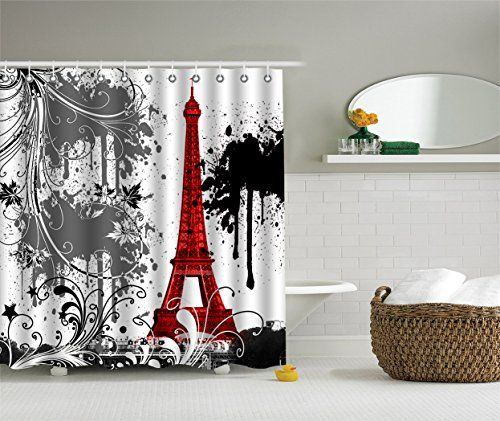 Paris Decor For Home