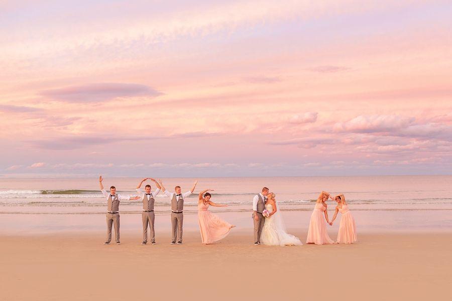 Maui Wedding Photography » Love and Water | Maui Family Photographers, Maui Wedding Photography and Underwater Photography