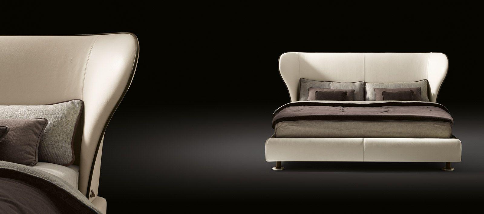 rea bed Поиск в Google Кровати, Кровать, Мебель