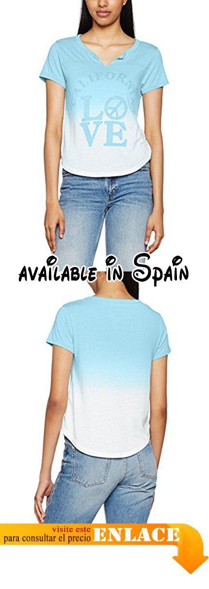 Mujer Artwork Shirt B01nczoesw True Camiseta Love Religion T Para pZP8xHw