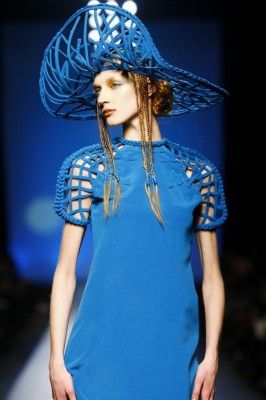 jean_paul_gaultier_css10_0192jean_paul_gaultier_css10_0142-Haute Couture-Modepilot-Fashion-Blog