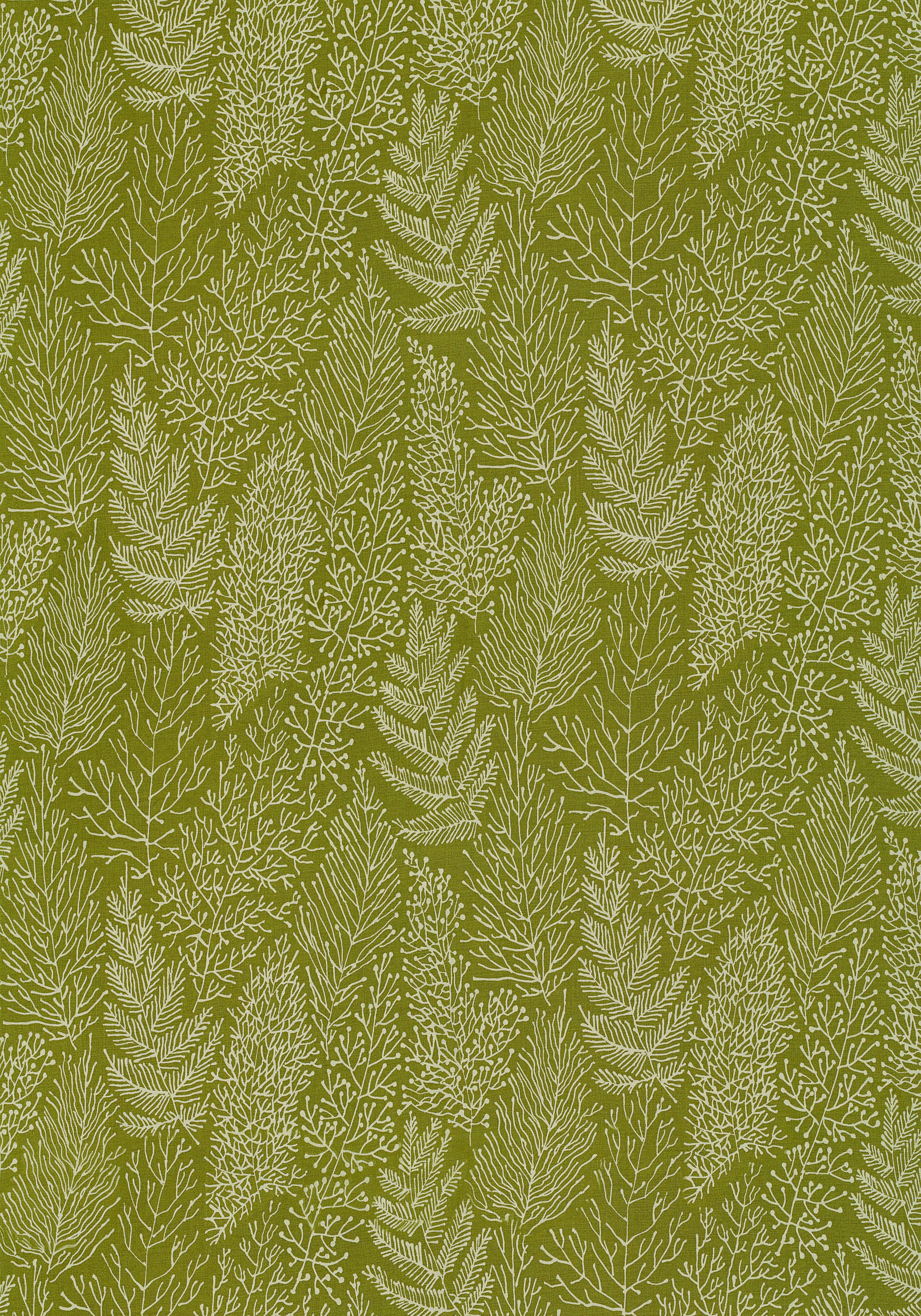 Thibaut - Anna French - AF1366 Pattern STACKHOUSE Printed ...