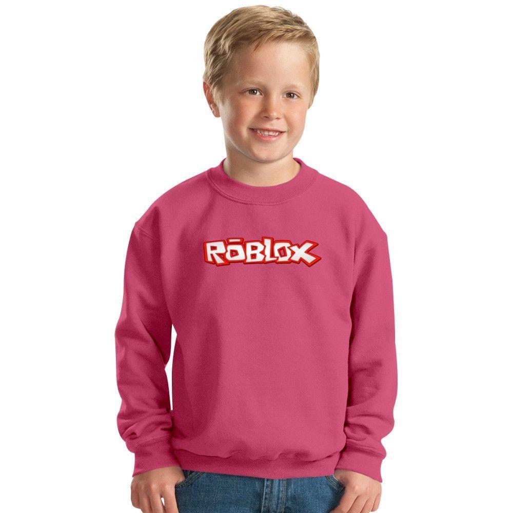 a6a6c7819b7fa9 Roblox title kids sweatshirt products pinterest products jpg 1000x1000  Roblox zoo york shirt