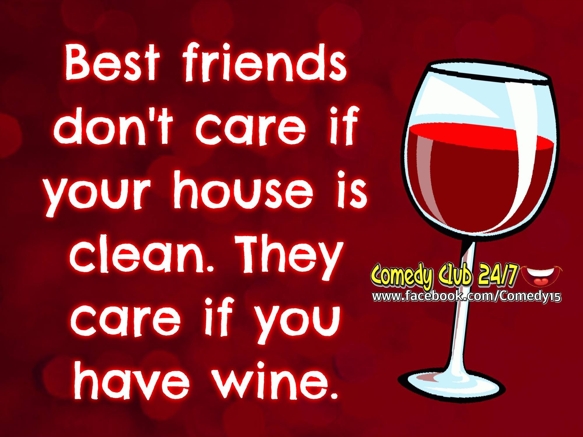 Pin By Monique Le Comte On Wijn Wine Lover Funny Wine Quotes Wine Lover Quotes
