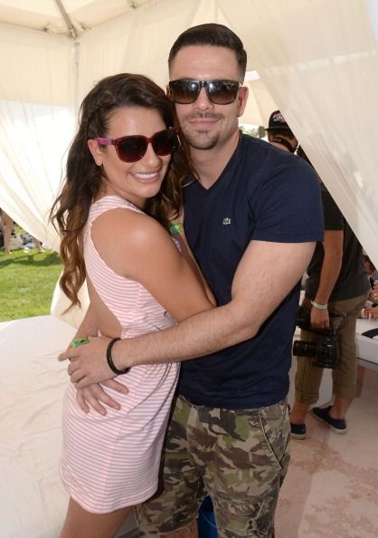 frauen salling oft mark dating sind hast warum du starke single  EXCLUSIVE: Naya Rivera Explains Why She Wasn39;t Frauen salling oft mark dating sind hast warum du starke single About Mark Salling - latest news, breaking stories and comment - The Lea Michele Reacts to Mark Salling39;s Death,