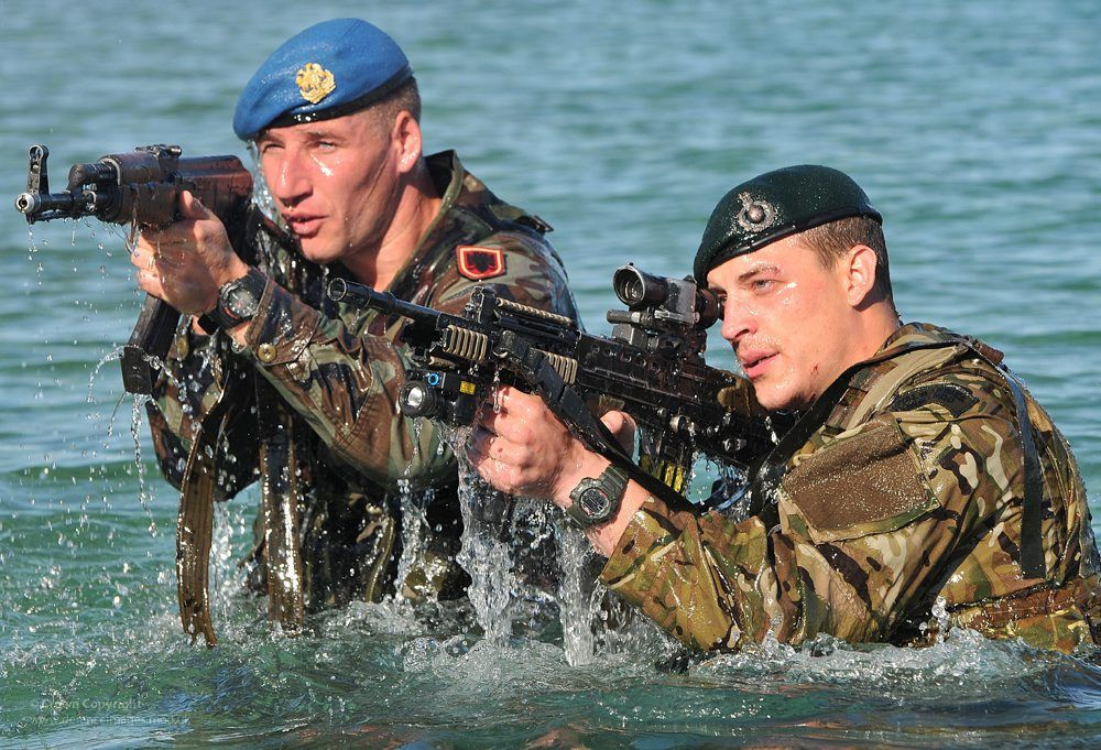смешные фото про морскую пехоту платья коротким