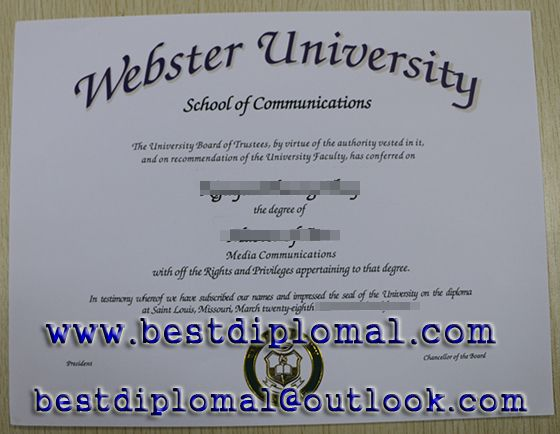 Buy A Diploma,Webster University Skype Bestdiploma Email
