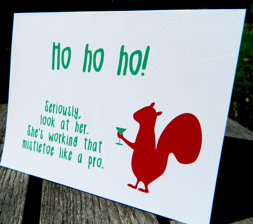 Funny Christmas Card Christmas Pinterest Funny Christmas Cards