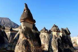 Bildergebnis für persien landschaft
