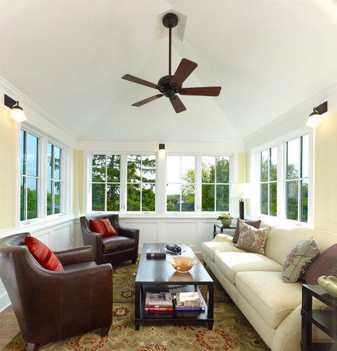 Four Season Room Design Ideas Pictures Remodel And Decor Sunroom Designs Sunroom Furniture Four Seasons Room