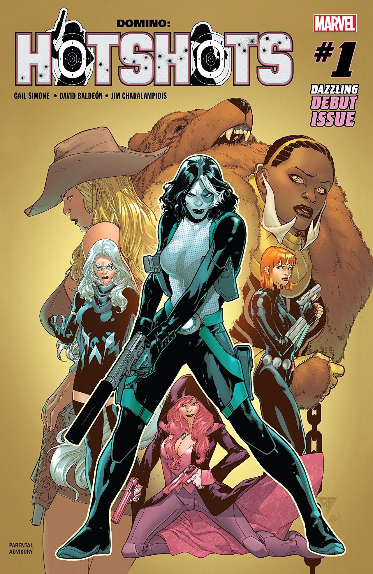 Power Girl Volumen 2 27 De 27 Español Tio Cammoi Spider Man Power Girl Man