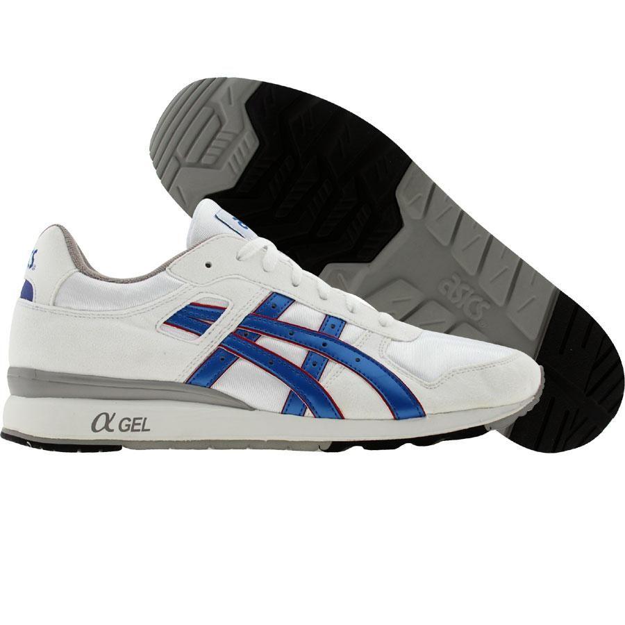 Asics Gel GT II Zapatillas de correr