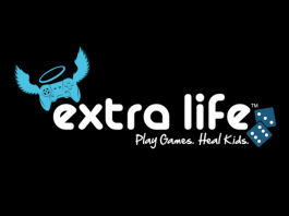 Maxis To Participate In Extra Life For Kids Live Stream On November 1st Life Streaming November 1