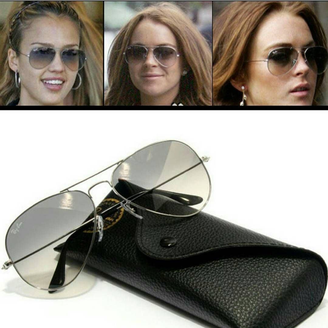 dfba3b234f how much are ray ban sunglasses Discount Factory. the factory price ...