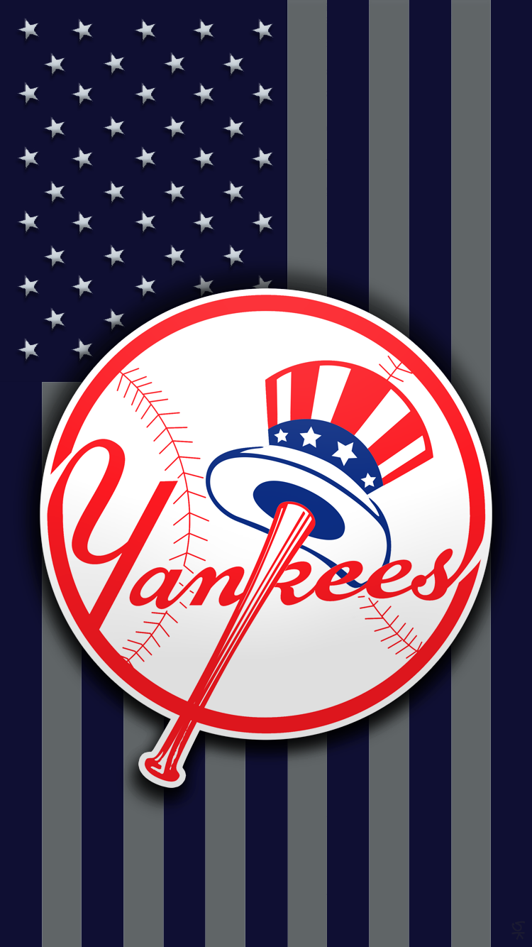 New York Yankees Funbaseball New York Yankees Logo New York Yankees New York Yankees Stadium