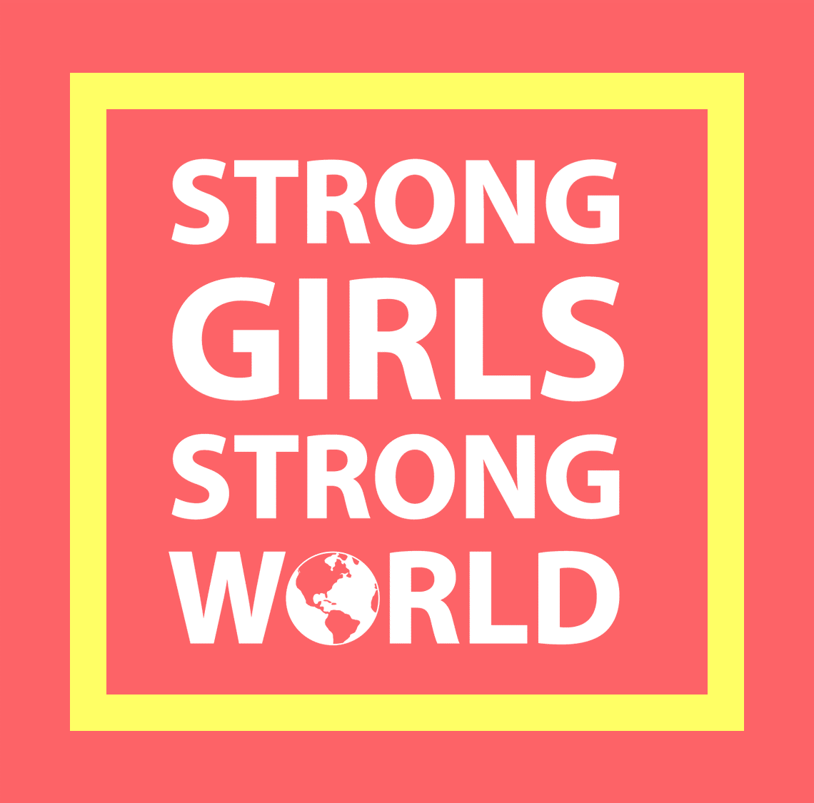picture International Day of the Girl: How to get involved