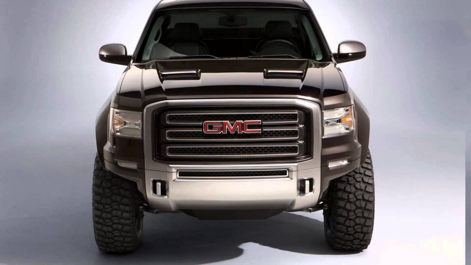 2020 Gmc Canyon Review Interior Release Date Changes Price