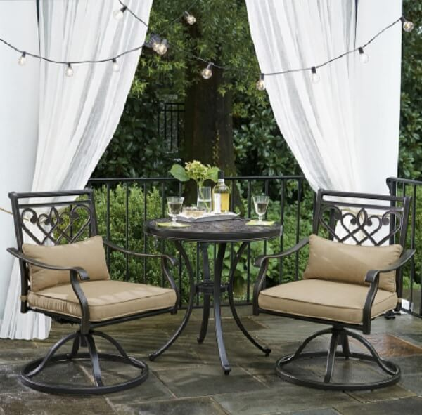 Fine Grand Resort Patio Furniture Sets Review Outdoors Patio Download Free Architecture Designs Barepgrimeyleaguecom