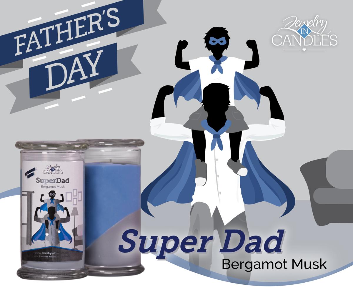 https www jewelryincandles com store shinycandles jewelry rh pinterest com Father's Day Sayings Father's Day Sayings