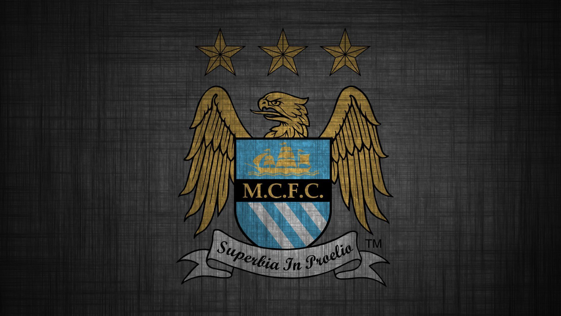 Manchester City Wallpapers HD Wallpapers Backgrounds of