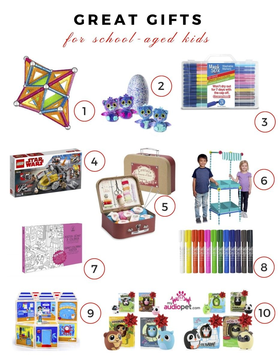 165a226e404 Top Gifts for School Aged Kids