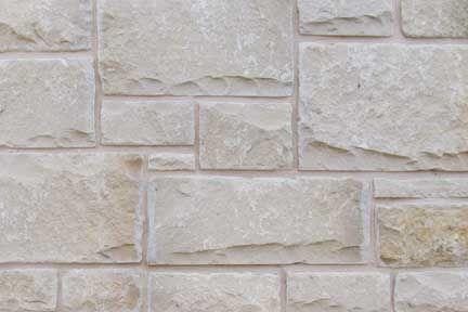 Buff Lueders Tx Limestone Richburg Stone Building Stone