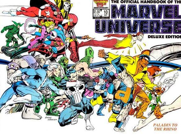 30 DC Comics Personagens tirados na melhor linha único arquivo nunca [Art]