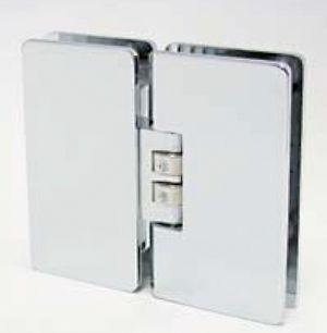 綱島製作所 室内強化ガラスドア用蝶番 ガラスドア 蝶番 ドア