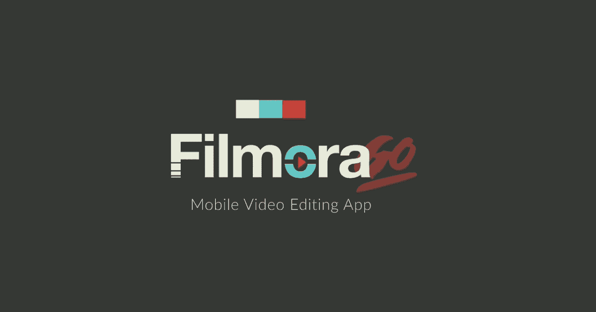 Hey, If you are looking for FilmoraGo Pro Mod Apk or If