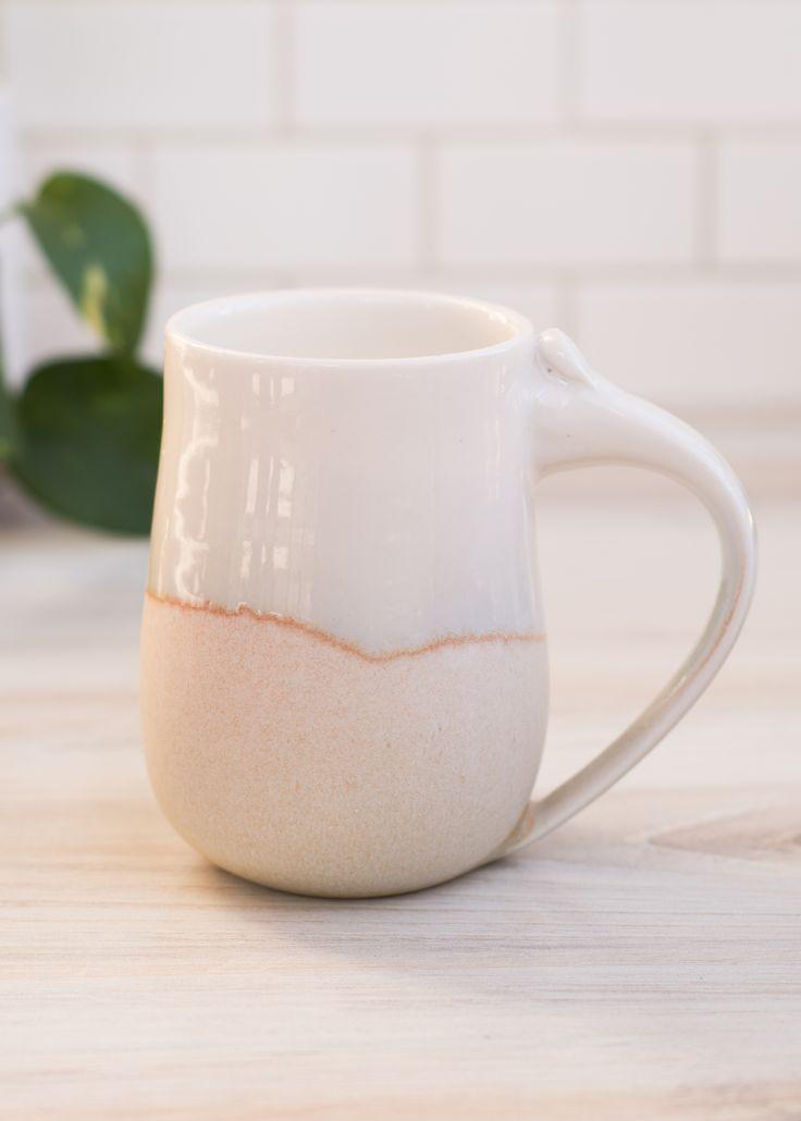 Cascade Line — Brooke Waters Pottery