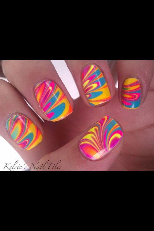 New nails | Wedding designs | Pinterest | Fun nails and Girl stuff