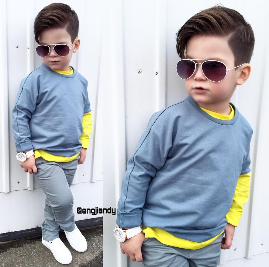 Insta Engjiandy | Style - Little Boy // Meninos | Pinterest