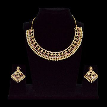 1 Gram Gold Jewellery Online India Usa Imitation