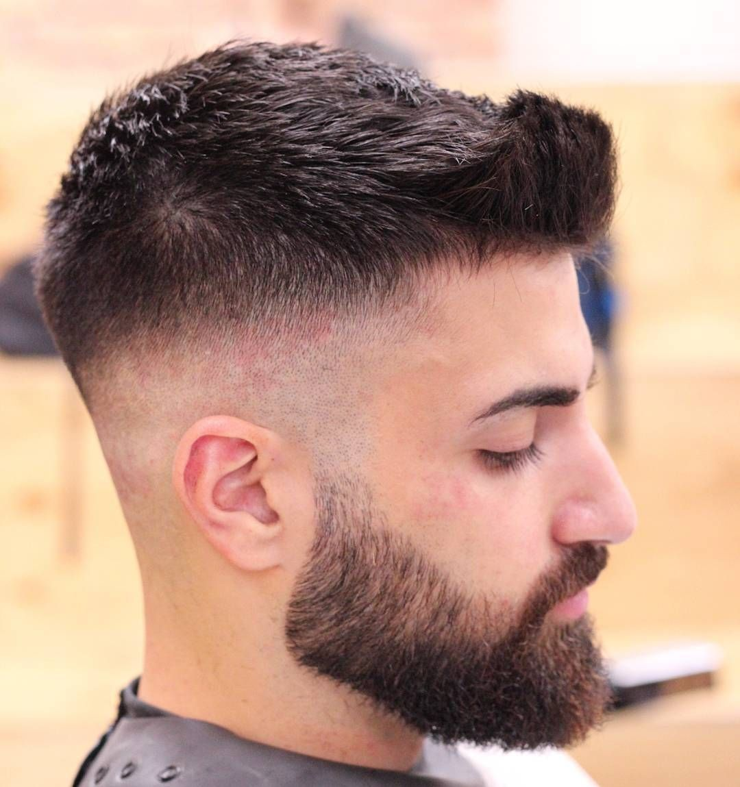 Boy hairstyle latest the  biggest menus haircut trends to try for summer  in