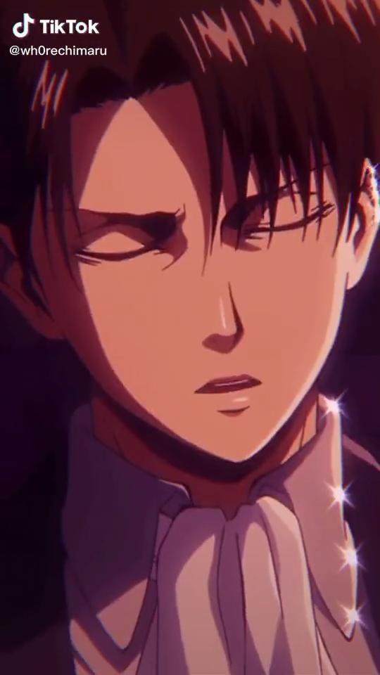 Edith Anime Boys (。-∀-)
