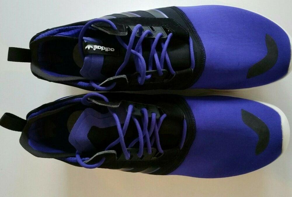 ADIDAS GAZELLE HERREN Sneaker Schuhe BB5481 ORIGINALS GR.42 23