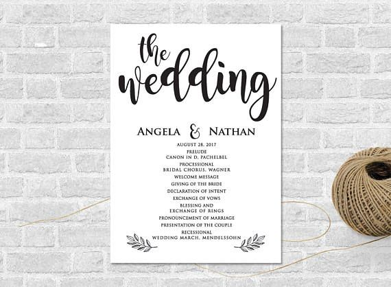Wedding Invitation Template INSTANT DOWNLOAD, Editable Text - microsoft word template invitation