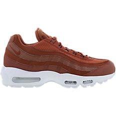 Nike Air Max 95 Premium Se Herren Schuhe (924478 200