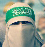 <3 #niqab #hijab