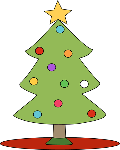 Christmas Tree Clipart Printable Paper Christmas Tree Template Clip Art Color Christmas Tree Clipart Christmas Tree Template Christmas Tree Coloring Page