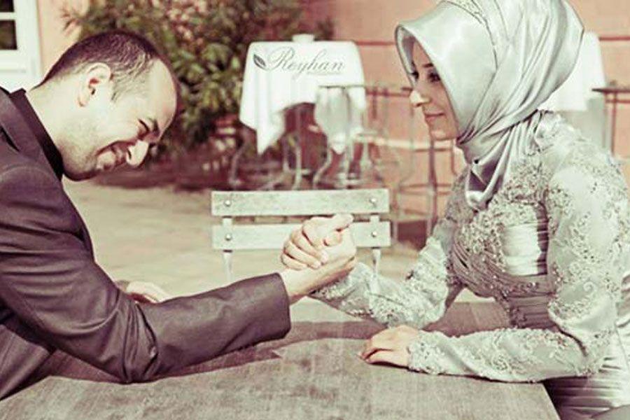 Menjadi Istri dan Ibu yang Selalu Bahagia