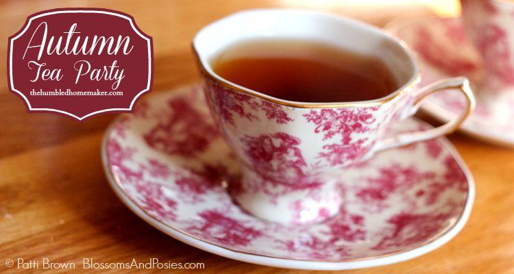 Gluten Free Apple Cake Recipe Autumn Tea Tea Parties And Teas