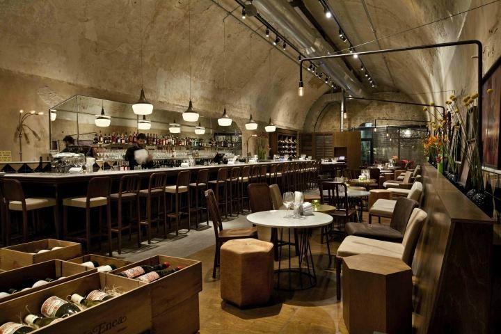 Jajo Wine Bar, Tel Aviv - Restaurant Reviews, Phone Number & Photos - TripAdvisor