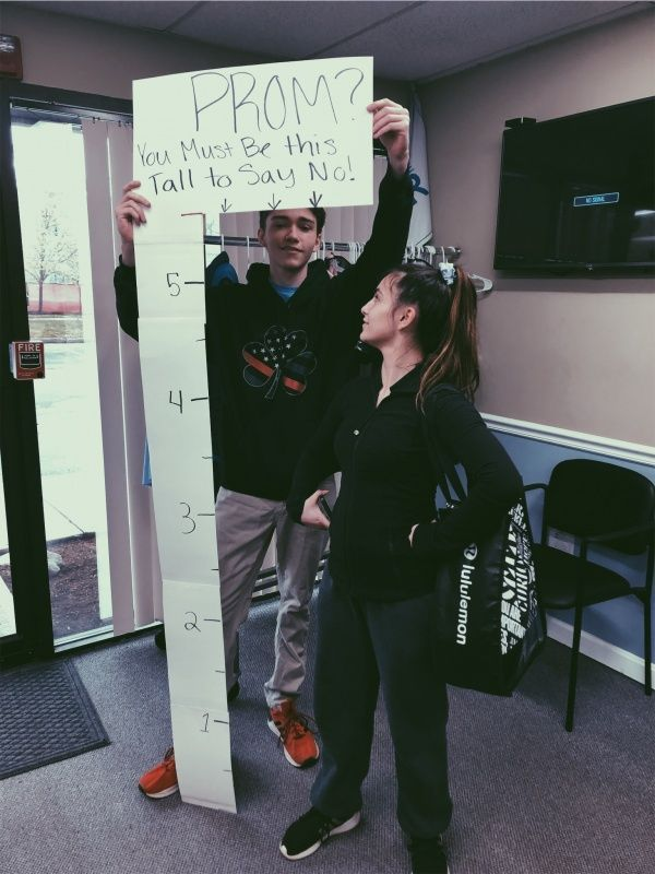 VSCO - alexdancer - New Ideas #homecomingproposalideas #alexdancer #VSCO VSCO - alexdancer VSCO - alexdancer #hocoproposalsideasboyfriends