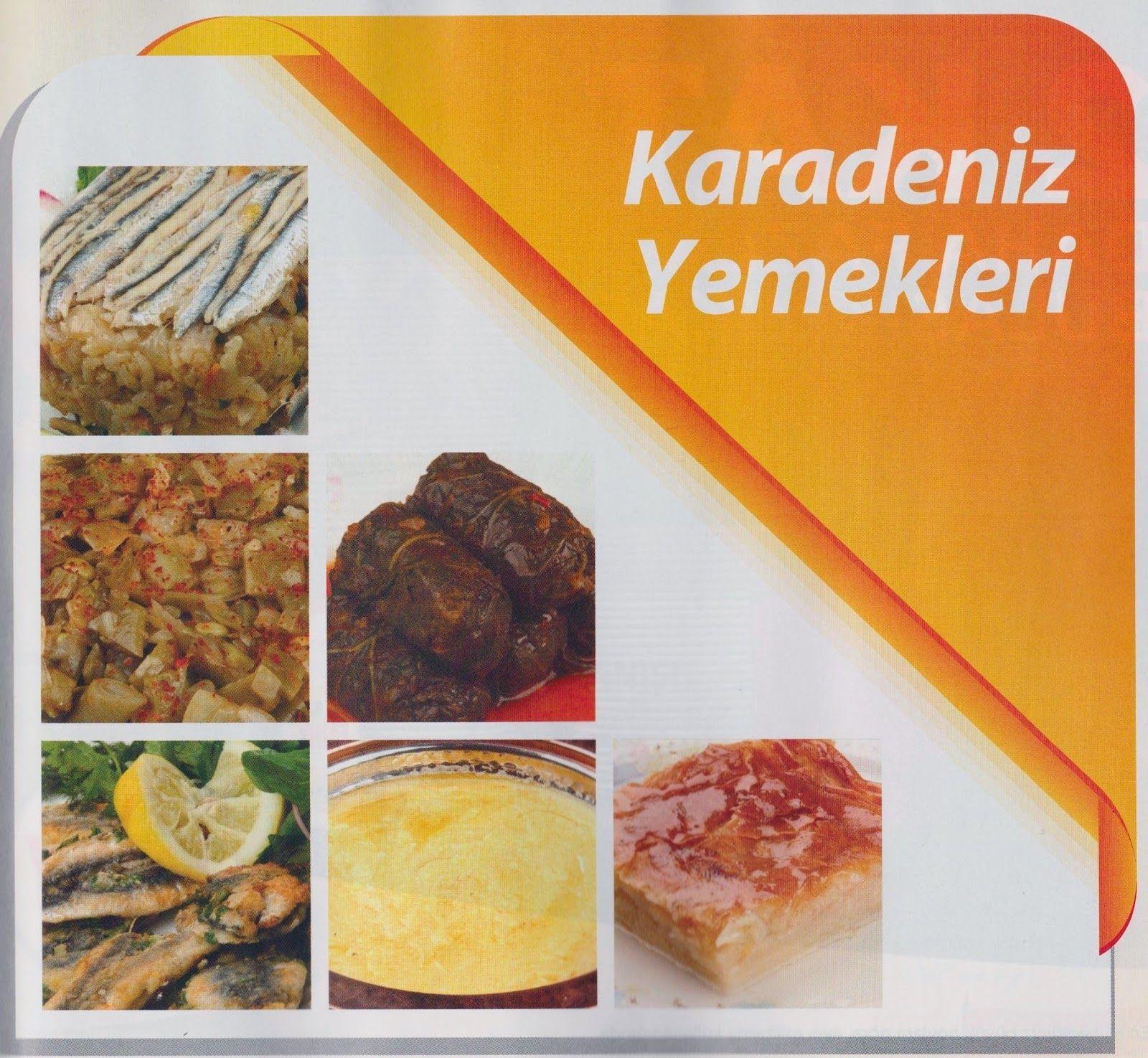 Geleli Kebabı Tarifi – Ana Yemek Tarifleri