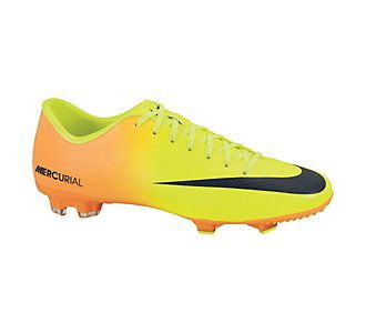 44f088e62d6f Nike Men's Mercurial Victory IV Soccer Cleats | Scheels | sports ...