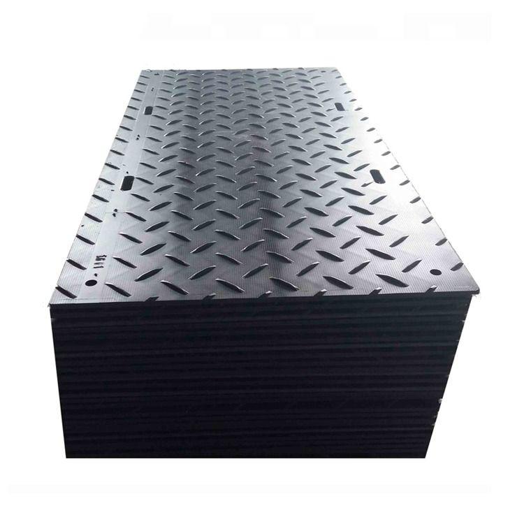Uhmw Plastic Sheet Black Plastic Sheets Sheet Black